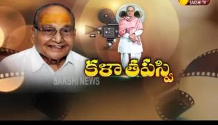 Special Edition On K. Viswanath