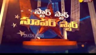 Star Star Super Star Music Director Chakravarthy- Sakshi