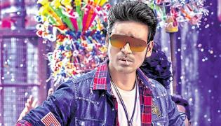 Dhanush Local Boy to release on February 28 - Sakshi