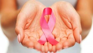 Awareness on Breast Cancer in Women - Sakshi