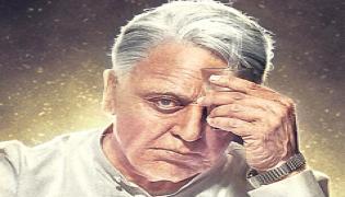 Shankar to change Indian 2 Movie shooting locations because of Corona virus outbreak - Sakshi