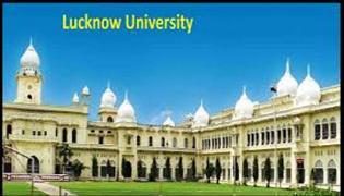 UP University Starts New Course Over Pregnancy - Sakshi