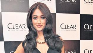 Randeep Hooda to romance Ileana his next Film - Sakshi
