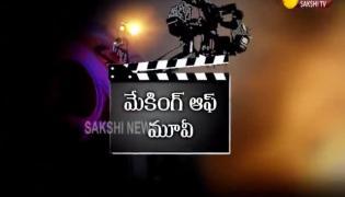 Making Of Movie Bheeshma