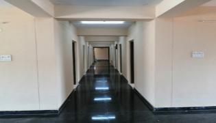 Quarantine Maintenance In Srikakulam District - Sakshi