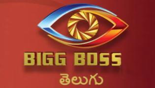 Star MAA Re Telecast Bigg Boss Telugu Season 3 - Sakshi