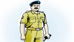 No Corona Duty For 55 Years Age Police Constables In Telangana - Sakshi