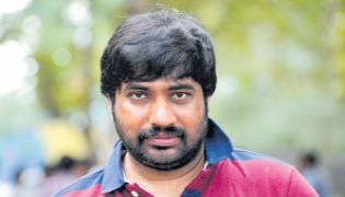YVS Chowdary on Carona Virus - Sakshi