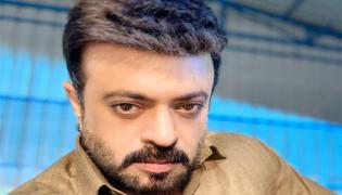 People Assult on Actor Riyaz Khan in Tamil nadu - Sakshi
