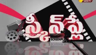ScreenPlay 10th April 2020