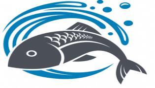Coronavirus: Fish prices increased in Telangana - Sakshi