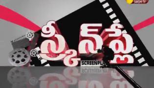 ScreenPlay 20th April 2020