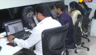 Lockdown Effect On IT Companies In Hyderabad