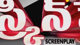 ScreenPlay 24th April 2020