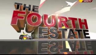 Fourth Estate 27th April 2020
