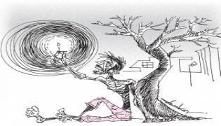 Vardelli Murali Writes Guest Column About India Lockdown - Sakshi