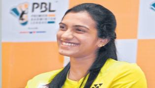 Special Story International Day Of Sport For Development And Peace - Sakshi