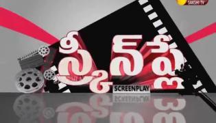 ScreenPlay 6th April 2020