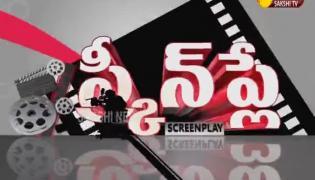 ScreenPlay 11th May 2020