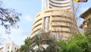 Stock markets soar on morning after PM Modi's announcement