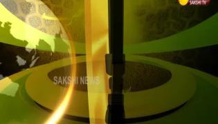 Sakshi Urdu News 13th May 2020