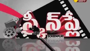 ScreenPlay 14th May 2020