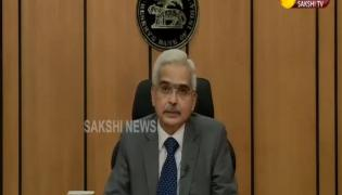 RBI cuts repo rate by 40 bps; extends loan moratorium till August