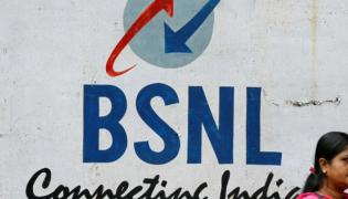 BSNL announces Rs 699 and Rs 786 prepaid plans - Sakshi