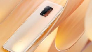 Xiaomi Redmi 10X  series unveiled - Sakshi