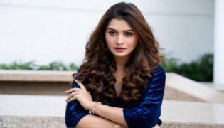 Payal Rajput To Play Special Song In Shankars Indian 2 Movie - Sakshi
