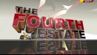 Fourth Estate on Gas Politricks