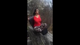 Sara Ali Khan shares weight loss journey
