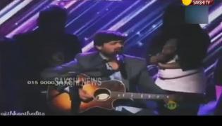 Music Composer Wajid Khan Passes Away
