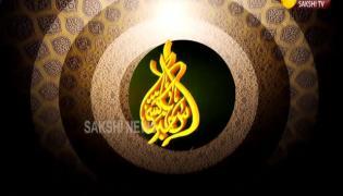 Sakshi Urdu News 1st June 2020