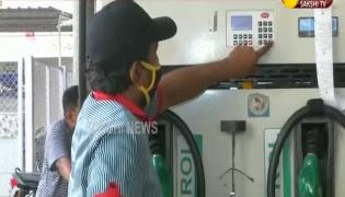 Petrol, diesel price hiked for 11th straight day