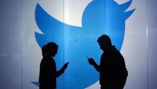 Twitter appoints ex Google CFO its chairman - Sakshi