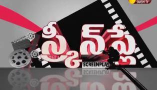 ScreenPlay 9th July 2020