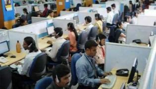 Fourteen Crore People Unemployed Due To Corona Virus Effect - Sakshi