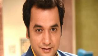 Actor Ranjan Sehgal Deceased - Sakshi