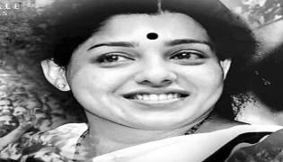 Nithya Menen OPENS up on doing Jayalalithaa biopic  - Sakshi