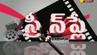 ScreenPlay 12th July 2020