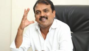 Koratala Siva Earnest Request To CoronaVirus Infected People - Sakshi