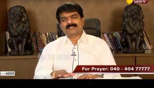 Bro.Anil Kumar Satyavakhyopadesham 26th July 2020
