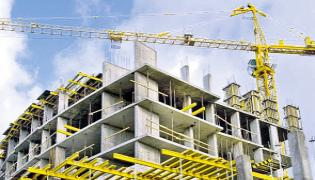 Migrant workers set to get low-rent housing in cities  as cabinet approves - Sakshi