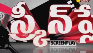 ScreenPlay 8th July 2020