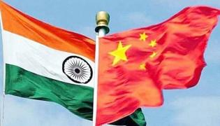 China Extends Anti Dumping Tariff On India Made Optical Fibre - Sakshi