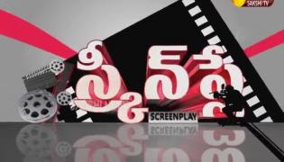 Screen Play On 3rd August 2020