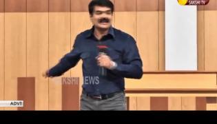 Bro.Anil Kumar Satyavakhyopadesham 20th September 2020