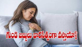 World Heart Day Celebrations In September 29th - Sakshi