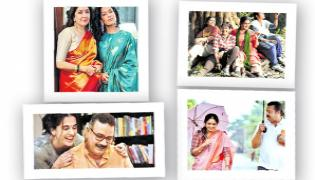 Affiliates Related Movies Special Story In Sakshi Funday